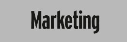 marketingmag